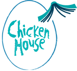 Chicken House Books